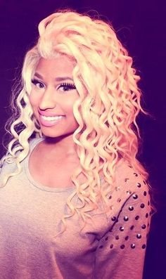 nicki minaj quotes