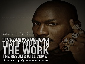 Quotes By Michael Jordan Interesting Quotes About Michael Jordan  Failure Quotesmichael Jordan