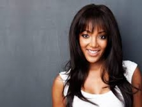 mickey guyton quotes