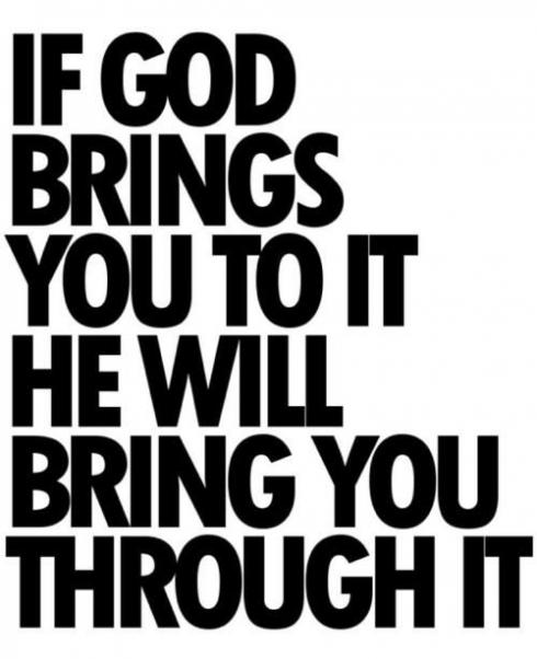 god love quotes
