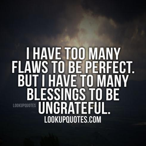 Ungrateful Quotes Total: 3 quotes