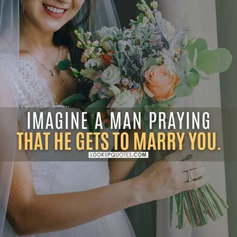 cant wait to marry you quotes