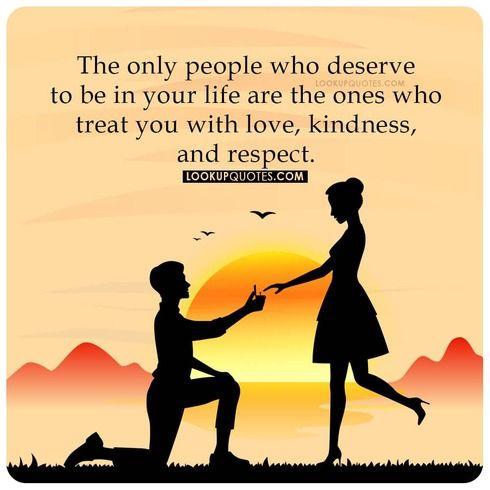 Deserve Quotes images