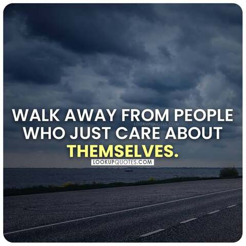 fake people quotes and sayings