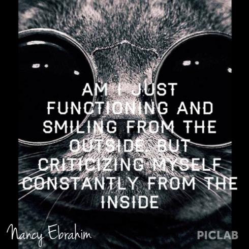 william marcy quotes