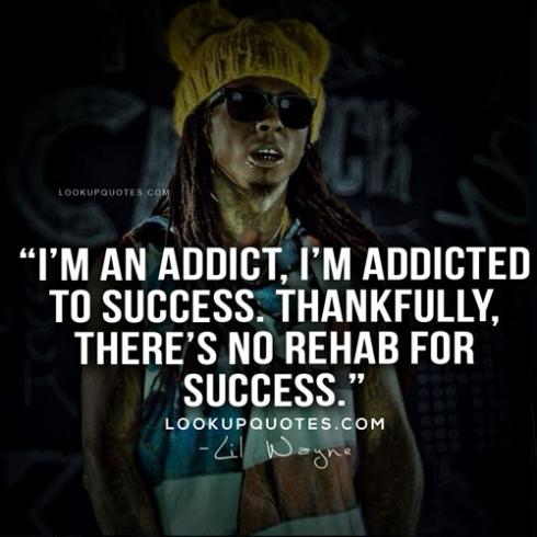 Quotes By Lil Wayne. QuotesGram