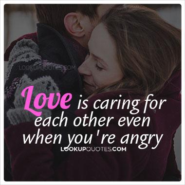 love effort quotes