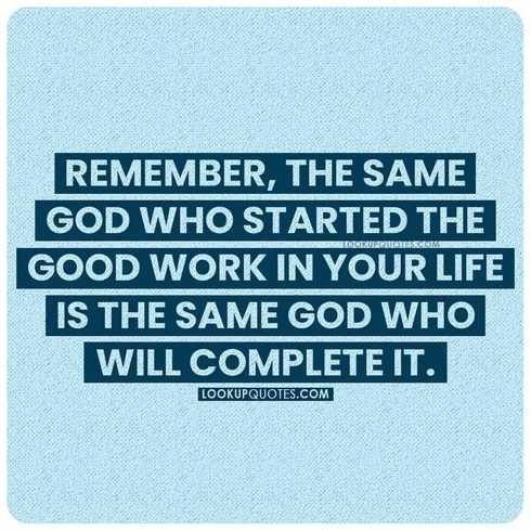 remember god loves you quotes