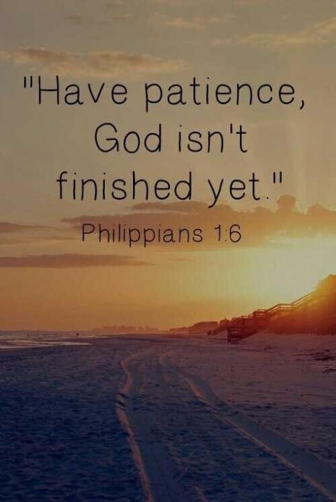 spiritual progress quotes