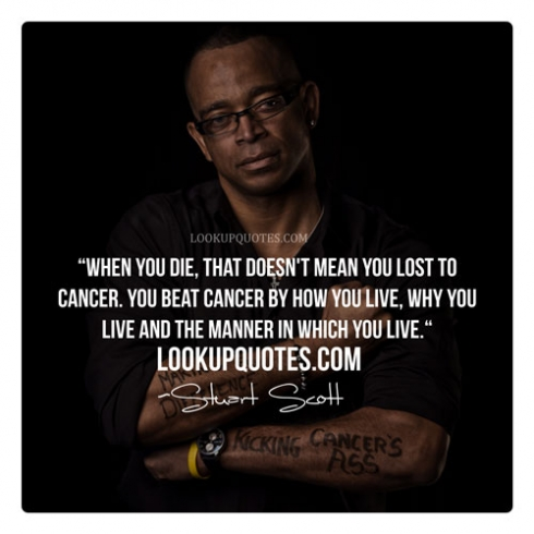 stuart scott quotes