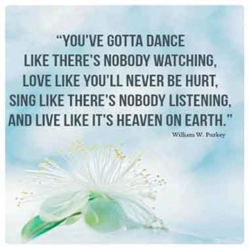 William W. Purkey Quotes