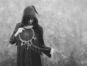 Witchcraft quotes